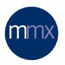 Meetingmax