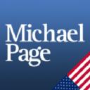 Michael Page USA