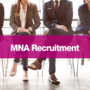 MNA Recruitment