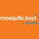 Mosquito.Buzz