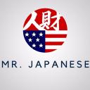 Mr. Japanese