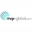 MRP-Global.com