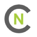 NC Associates