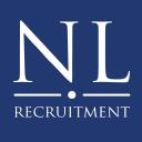 N L Recruitment