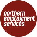 Northern Employment Services
