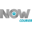 NOW Courier
