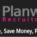 Planwell Recruitment