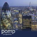 Pomp Properties