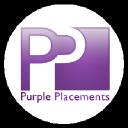 Purple Placements