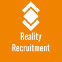 Reality Recruitment