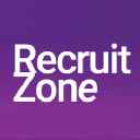 Recruit Zone