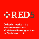 Red 5 Solutions