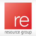 RE Resource Group