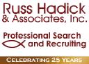 Russ Hadick & Associates
