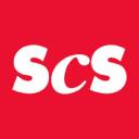 SCS Sofas