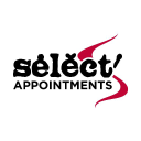 Select Appointments
