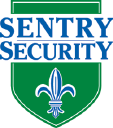 Sentry Security