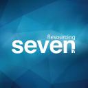 Seven Resourcing