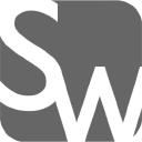 Sewell Wallis