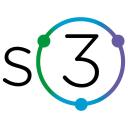Sophus 3