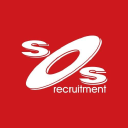 SOS Recruitment