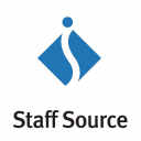 Staffsource