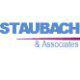 Staubach & Associates