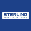 Sterling Fleet Outfitters