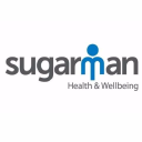Sugarman Health and Wellbeing