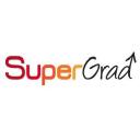SuperGrad