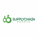 Supply Chain People