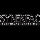 Synerfac
