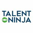 Talent Ninja