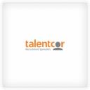 TALENTCOR
