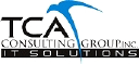 TCA Consulting Group