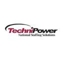 TechniPower