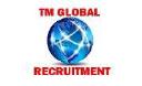 TM Global Recruitment