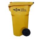 Total Organics Recycling