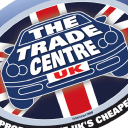 The Trade Centre UK
