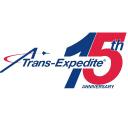 Trans-Expedite
