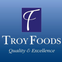 Troy Foods