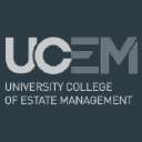 University College of Estate Management