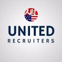 United Recruiters