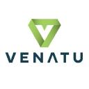 Venatu Consulting