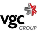 VGC Group