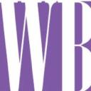 WB Employment