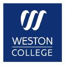 WESTON COLLEGE