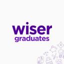 WISER GRADUATES