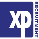 XP Recruitment